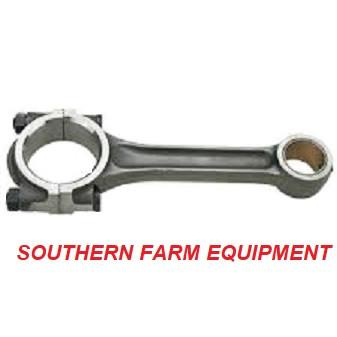 SFCR-375  CONNECTING ROD W/ BUSHING