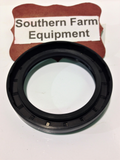 SF-35X52X11TC  SEAL, FRONT AXLE