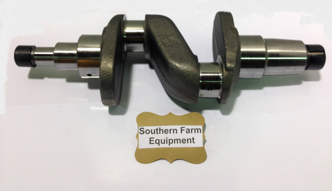 YM2210-ENGINE | YANMAR PARTS | SOUTHERN FARM EQUIPMENT
