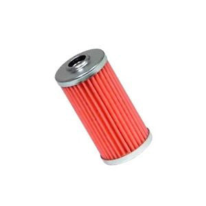 SFFF-3507  FUEL FILTER