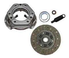 SFCKF-01 FORD CLUTCH KIT