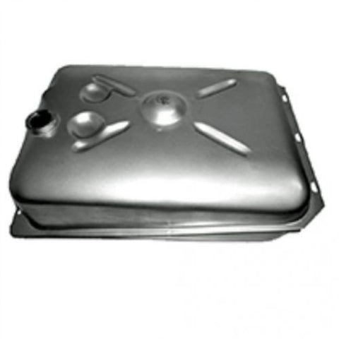SF9N-50  FORD GAS TANK