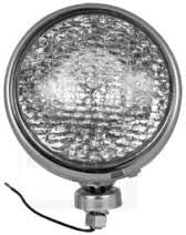 SFHL-66 FORD HEADLIGHT