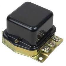 SFVR-25 FORD VOLTAGE REGULATOR