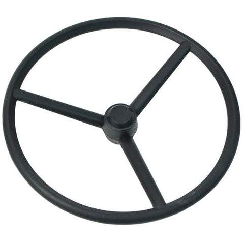 SFSW-0A   FORD STEERING WHEEL