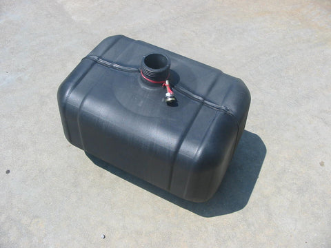 SFFT-32 FUEL TANK