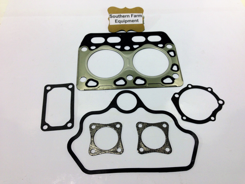 SFUGK-2000  UPPER GASKET KIT