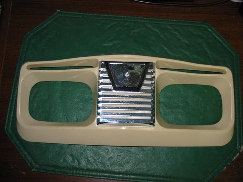 SFHG-2310 HEAD LIGHT GRILLE