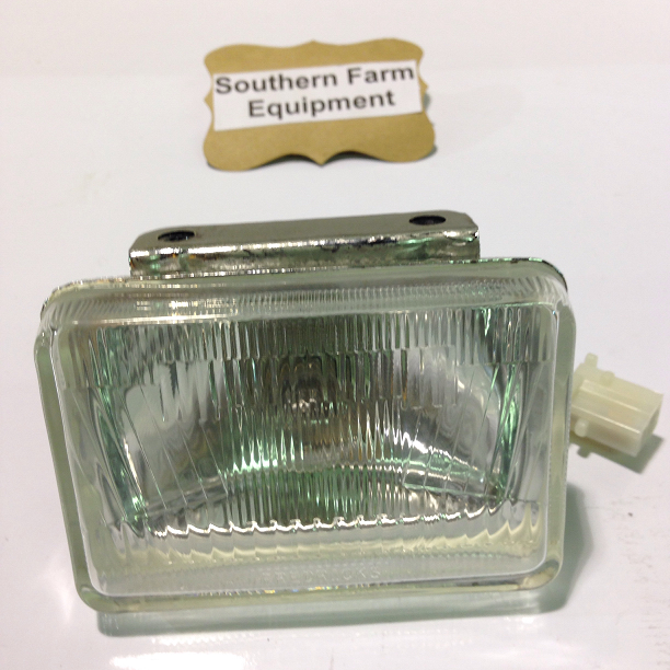 SFHL-4155 HEAD LIGHT ASSEMBLY