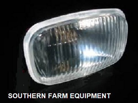 SFHL-4262  HEADLIGHT ASSEMBLY