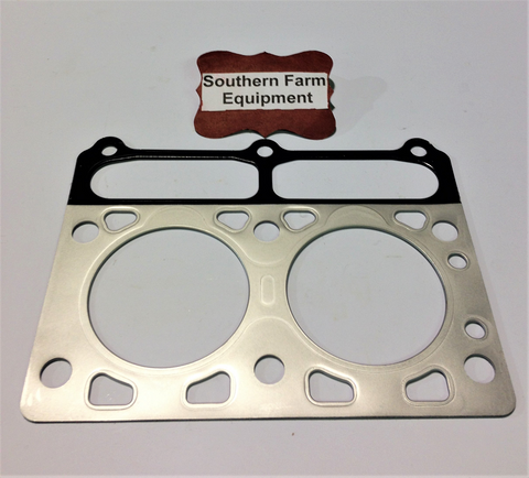 Products | YANMAR HEAD GASKET | SOUTHERN FARM EQUIPMENT