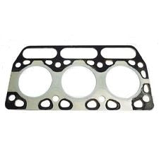 SFUGK-1610  UPPER GASKET KIT