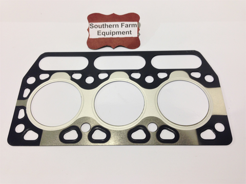 buckeye manufacturing produce heads for engines Report for the buckeye company's model this case takes a look at the buckeye  manufacturing company that produces two types of engine heads p-head and.