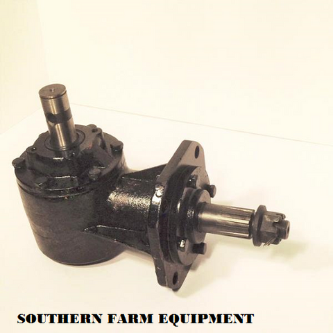 SFRGB-100  ROTARY GEAR BOX