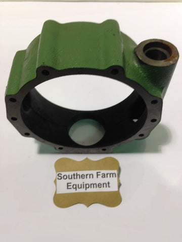 SFCH-4158 CENTER AXLE HOUSING