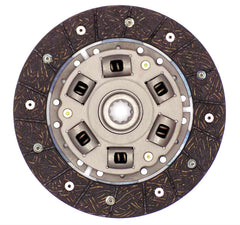 SFCD-4100JD CLUTCH DISC