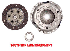 SFCK-4100JD CLUTCH KIT 3-PIECE