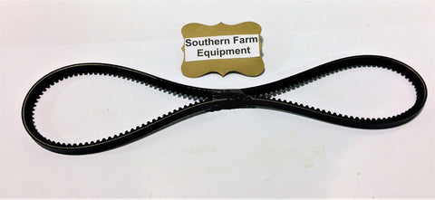 SFSB-86  FAN BELT, KUBOTA