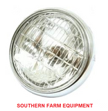 SFH-73 KUBOTA HEADLAMP ASSEMBLY