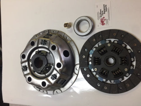 SFCK-L2000 Kubota Clutch Kit