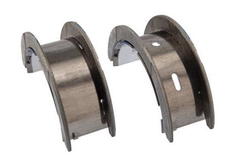 SFMB-325 BEARING,3RD MAIN - FLANGED