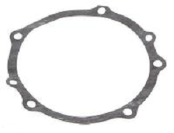 SFMBHG-4460 MAIN BEARING HOUSING GASKET