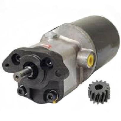 SFSP-0150 POWER STEERING PUMP,MASSEY FERGUSON