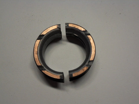 SFMB-215 BEARING, 3RD MAIN FLANGED