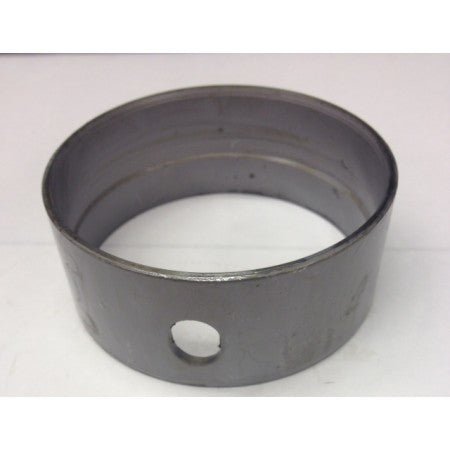 SFMB-525   BEARING, REAR MAIN