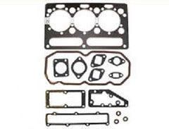 SFMF-M91 TOP GASKET SET, MASSEY FERGUSON
