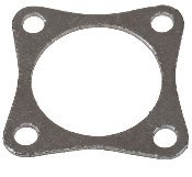 SFMG-1450-1  GASKET,MANIFOLD TO HEAD