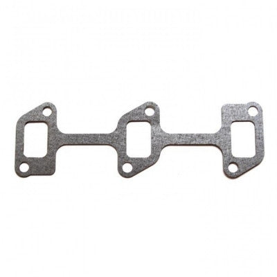 SFMG-9322 GASKET, MANIFOLD TO HEAD