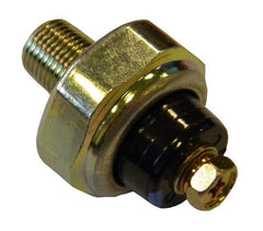 SFOP-39450 OIL PRESSURE SENDING SWITCH