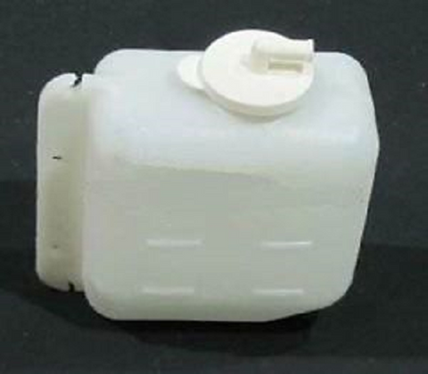 SFOFT-1471 OVER-FLOW TANK
