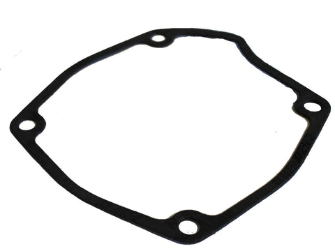 SFBCG-4201  GASKET, BRAKE COVER