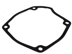 SFBCG-3643  GASKET, BRAKE COVER