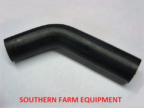 SFRH-4902 LOWER RADIATOR HOSE