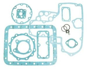SFBGS-07 KUBOTA BOTTOM GASKET SET