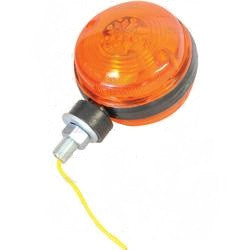 SFRL-75 KUBOTA REAR LIGHT