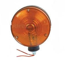 SFRL-76 KUBOTA REAR LIGHT