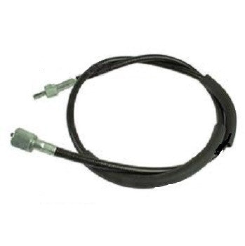 SFTC-80 KUBOTA TACH DRIVE CABLE