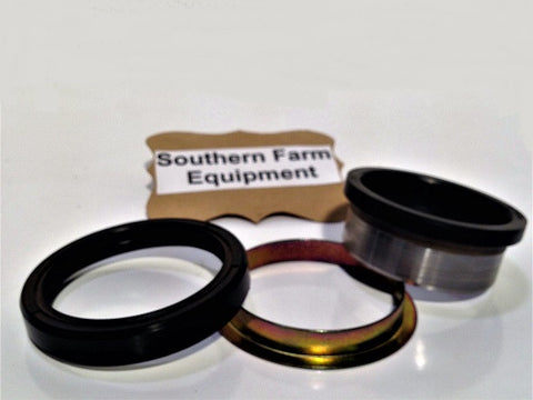 SFSK-5TC FRONT KNUCKLE SEAL REPAIR KIT