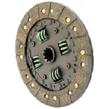 SFCK-39 KUBOTA CLUTCH KIT