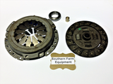 SFCK-F15   CLUTCH KIT    4-PIECE