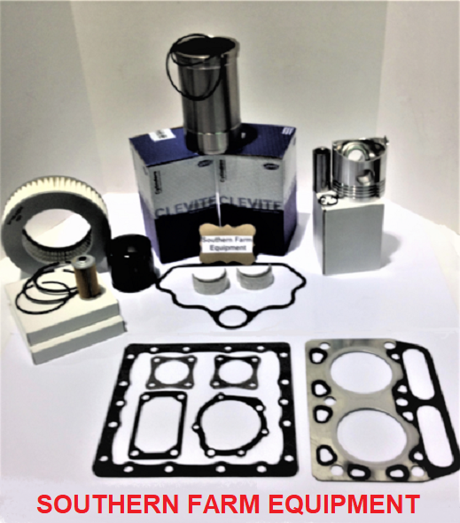 SFEK-2000  ENGINE KIT