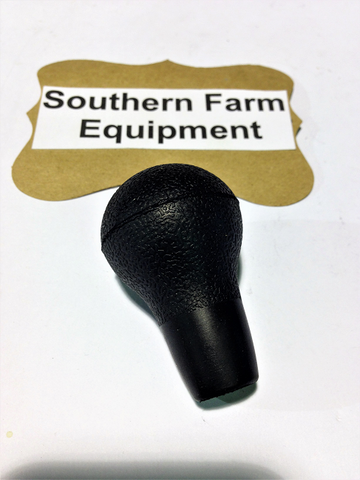 SFSK-855  SHIFT LEVER KNOB
