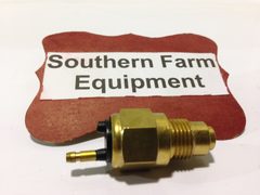 SFTSJ-44901 TEMPERATURE SENDING SWITCH, JOHN DEERE
