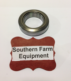 SFTO-4115 THROW-OUT BEARING