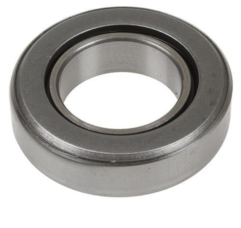 SFTO-4200  THROW -OUT BEARING