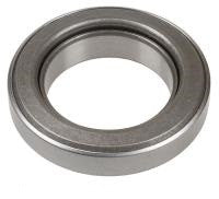 SFTO-4276  BEARING, THROW -OUT SINGLE STAGE